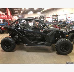 2018 Can-Am Maverick 1000R for sale 200501909
