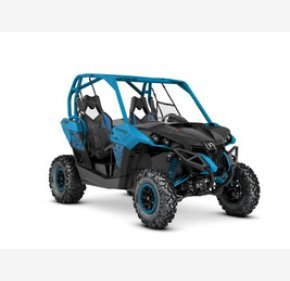 2018 Can-Am Maverick 1000R for sale 200502143