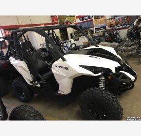 2018 Can-Am Maverick 1000R for sale 200502163