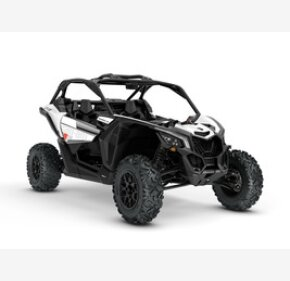 2018 Can-Am Maverick 1000R for sale 200502265