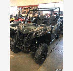 2018 Can-Am Maverick 1000R for sale 200523811