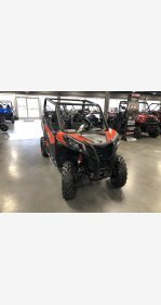 2018 Can-Am Maverick 1000R for sale 200541402