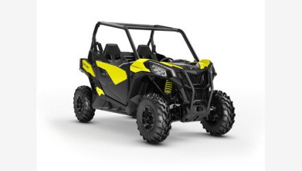 2018 Can-Am Maverick 1000R for sale 200568188
