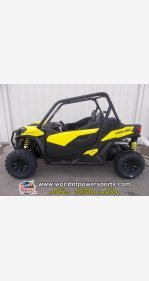 2018 Can-Am Maverick 1000R Trail  for sale 200636955