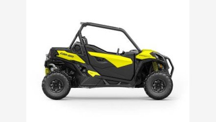 2018 Can-Am Maverick 1000R for sale 200662761