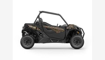 2018 Can-Am Maverick 1000R for sale 200662765