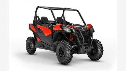 2018 Can-Am Maverick 1000R Trail  for sale 200717951