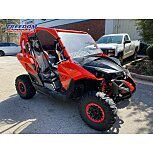 2018 Can-Am Maverick 1000R X xc for sale 201058811