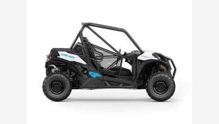 2018 Can-Am Maverick 800 for sale 200679584