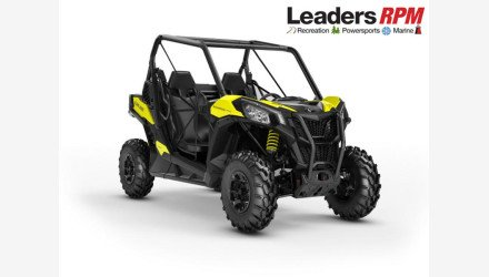 2018 Can-Am Maverick 800 for sale 200684356