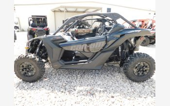 2018 Can-Am Maverick 900 X3 for sale 200564751