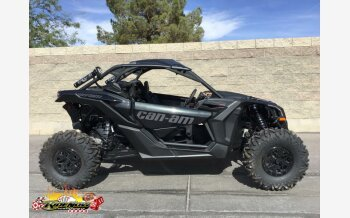 2018 Can-Am Maverick 900 for sale 200602802