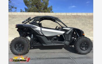 2018 Can-Am Maverick 900 for sale 200605463