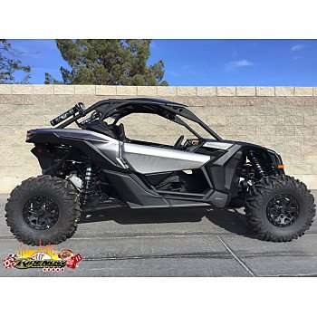 2018 Can-Am Maverick 900 for sale 200605481