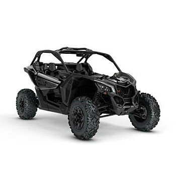 2018 Can-Am Maverick 900 X3 for sale 200692255