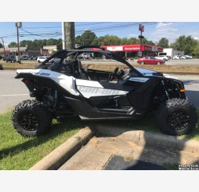 2018 Can-Am Maverick 900 for sale 200501681