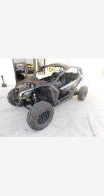 2018 Can-Am Maverick 900 X3 X rs Turbo R for sale 200564645