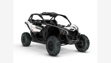 2018 Can-Am Maverick 900 X3 Turbo R for sale 200667193