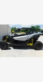 2018 Can-Am Maverick 900 X3 for sale 200673780