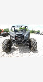2018 Can-Am Maverick 900 X3 for sale 200673812