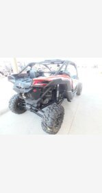 2018 Can-Am Maverick 900 for sale 200673818