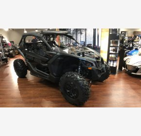 2018 Can-Am Maverick 900 X3 for sale 200678113