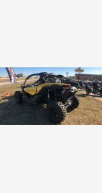 2018 Can-Am Maverick 900 X3 for sale 200678115