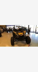 2018 Can-Am Maverick 900 X3 for sale 200680562