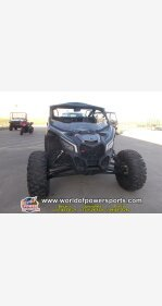 2018 Can-Am Maverick 900 X3 X rs Turbo R for sale 200686024