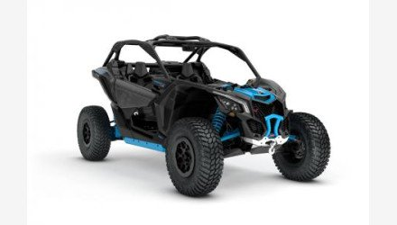 2018 Can-Am Maverick 900 X3 X rc Turbo for sale 200716803