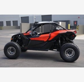 2018 Can-Am Maverick 900 for sale 200886042