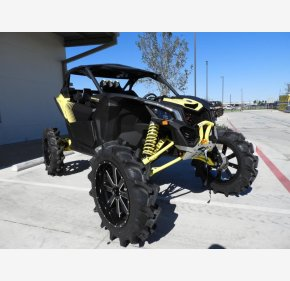 2018 Can-Am Maverick MAX 900 X3 XMR Turbo R for sale 200673815