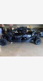 2018 Can-Am Maverick MAX 900 for sale 200673845