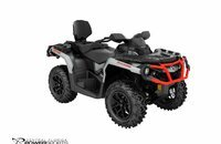 2018 Can-Am Other Can-Am Models for sale 200521225