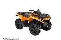 2018 Can-Am Other Can-Am Models for sale 200521233