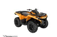 2018 Can-Am Other Can-Am Models for sale 200521234