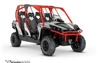 2018 Can-Am Other Can-Am Models for sale 200521236
