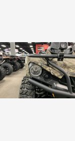 2018 Can-Am Outlander 450 for sale 200732400