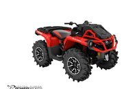 2018 Can-Am Outlander 850 for sale 200472087