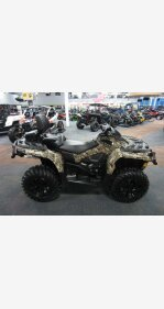 2018 Can-Am Outlander MAX 650 for sale 200684738