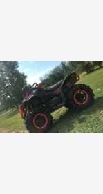 2018 Can-Am Renegade 1000R for sale 200612800
