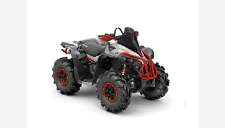 2018 Can-Am Renegade 570 for sale 200469760