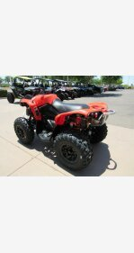 2018 Can-Am Renegade 570 for sale 200529921