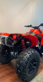 2018 Can-Am Renegade 570 for sale 200882383