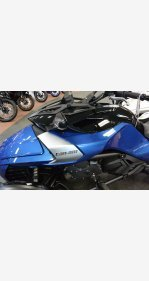 2018 Can-Am Spyder F3-S for sale 200586980