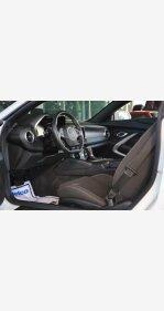 2018 Chevrolet Camaro for sale 101206578