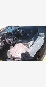 2018 Chevrolet Camaro for sale 101288290