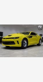 2018 Chevrolet Camaro COPO for sale 101459865