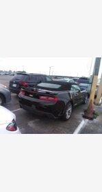 2018 Chevrolet Camaro for sale 101479118