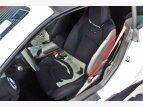 2018 Chevrolet Camaro for sale 101489499